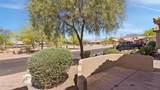 6297 Ginty Drive - Photo 34