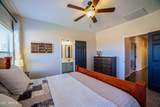 26134 Tonopah Drive - Photo 4