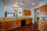 26134 Tonopah Drive - Photo 8