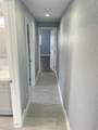 1722 33RD Street - Photo 24