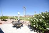 7714 Whispering Mesquite Lane - Photo 22