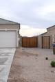 633 Belmont Red Trail - Photo 4