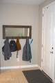633 Belmont Red Trail - Photo 5