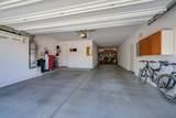 2012 Bajada Road - Photo 24