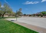 2012 Bajada Road - Photo 51