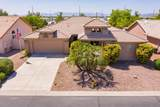 24302 Starcrest Drive - Photo 44