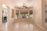 24302 Starcrest Drive - Photo 8
