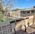 4554 Paradise Village Parkway - Photo 14