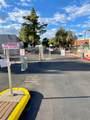 4554 Paradise Village Parkway - Photo 15
