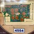 4554 Paradise Village Parkway - Photo 16