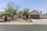 6745 Ironwood Drive - Photo 2