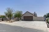 6745 Ironwood Drive - Photo 4