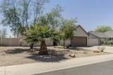 6745 Ironwood Drive - Photo 6