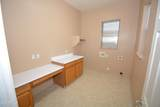 3166 Washington Avenue - Photo 18