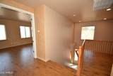 3166 Washington Avenue - Photo 87