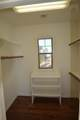 3166 Washington Avenue - Photo 97
