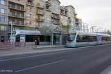 2323 Central Avenue - Photo 30