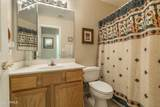 7620 Rugged Ironwood Road - Photo 15