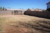 3611 Plateau Court - Photo 17