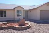 3611 Plateau Court - Photo 2