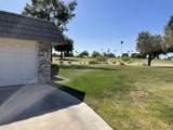 17844 102ND Drive - Photo 2