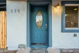 535 15TH Street - Photo 4
