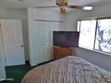 17745 Green Mountain Place - Photo 30