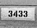 3433 Lazy Lane - Photo 69