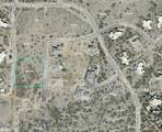 536004 Prickley Pear Road - Photo 1