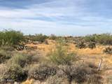 536004 Prickley Pear Road - Photo 2