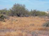 536004 Prickley Pear Road - Photo 3