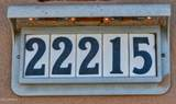 22215 Dusty Trail Boulevard - Photo 35