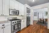 4302 Whitton Avenue - Photo 13