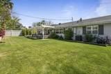 4302 Whitton Avenue - Photo 25