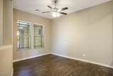 7453 Parkcrest Street - Photo 19