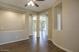 7453 Parkcrest Street - Photo 20
