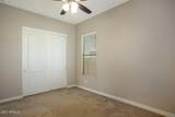 7453 Parkcrest Street - Photo 24