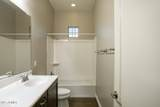 7453 Parkcrest Street - Photo 25