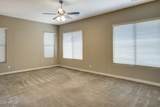 7453 Parkcrest Street - Photo 26