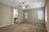 7453 Parkcrest Street - Photo 27