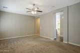 7453 Parkcrest Street - Photo 28