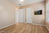 20515 266TH Avenue - Photo 29
