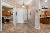 20515 266TH Avenue - Photo 5
