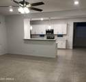 20245 Morning Glory Street - Photo 4