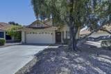 8839 Windrose Drive - Photo 1