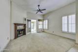 8839 Windrose Drive - Photo 6