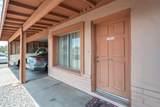 535 Santa Barbara - Photo 4