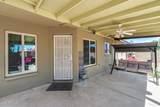 149 Villa Theresa Drive - Photo 31