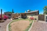 149 Villa Theresa Drive - Photo 35