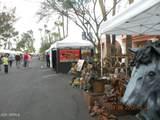 15226 Palomino Boulevard - Photo 42